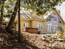Maison à vendre à Val-des-Monts, Outaouais, 177, Chemin du Rubis, 26286399 - Centris