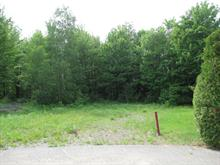 Lot for sale in Shawinigan-Sud (Shawinigan), Mauricie, Avenue  Joseph-Beaumier, 13085743 - Centris