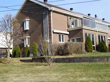 Condo for sale in Victoriaville, Centre-du-Québec, 60, Rue  Leclerc, 21774417 - Centris