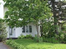 House for sale in Sainte-Foy/Sillery/Cap-Rouge (Québec), Capitale-Nationale, 3203, boulevard du Versant-Nord, 28332822 - Centris