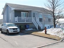 Maison à vendre à Jonquière (Saguenay), Saguenay/Lac-Saint-Jean, 2610, Rue  Whitaker, 28363498 - Centris