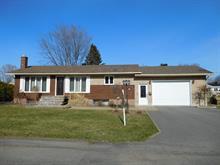 Maison à vendre à Victoriaville, Centre-du-Québec, 17, Rue  Gendreau, 28577691 - Centris