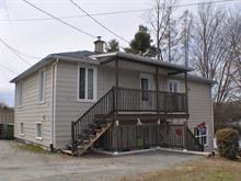 Duplex for sale in Rock Forest/Saint-Élie/Deauville (Sherbrooke), Estrie, 4513 - 4515, boulevard de l'Université, 16307767 - Centris