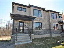 House for sale in Gatineau (Gatineau), Outaouais, 54, Rue  Edgar-Degas, 16823879 - Centris