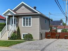 Maison à vendre à La Haute-Saint-Charles (Québec), Capitale-Nationale, 9290, Carré  Richard, 10524560 - Centris