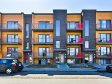 Condo for sale in Villeray/Saint-Michel/Parc-Extension (Montréal), Montréal (Island), 7500, 19e Avenue, apt. 005, 15889781 - Centris