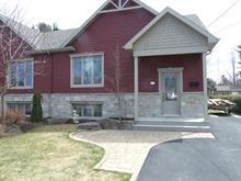 House for sale in Victoriaville, Centre-du-Québec, 282, Rue des Pétunias, 9368577 - Centris
