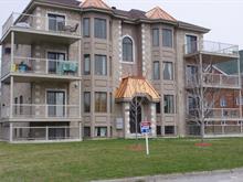 Condo for sale in Fleurimont (Sherbrooke), Estrie, 1435, Rue  Brûlotte, apt. 102, 14594318 - Centris