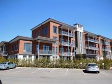 Condo à vendre à Beauport (Québec), Capitale-Nationale, 2400, Avenue de Lisieux, app. 309, 23165607 - Centris