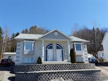 Duplex à vendre à La Baie (Saguenay), Saguenay/Lac-Saint-Jean, 1475 - 1477, Rue de la Cédrière, 21483460 - Centris