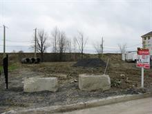 Lot for sale in Saint-Jean-sur-Richelieu, Montérégie, Rue  René-Boileau, 23855072 - Centris