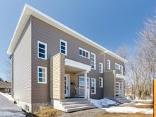 Townhouse for sale in Beauport (Québec), Capitale-Nationale, 157, Rue  Louis-Philippe-Roy, apt. A, 13025903 - Centris