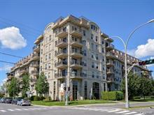 Condo à vendre à Sainte-Thérèse, Laurentides, 45, boulevard  Desjardins Est, app. 312, 25508334 - Centris