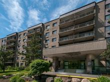 Condo / Appartement à louer à Saint-Lambert, Montérégie, 500, Rue  Saint-Georges, app. 203, 20486230 - Centris
