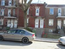 Duplex for sale in Côte-des-Neiges/Notre-Dame-de-Grâce (Montréal), Montréal (Island), 2066 - 2068, Avenue de Melrose, 16942333 - Centris
