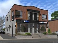 Quadruplex à vendre à Drummondville, Centre-du-Québec, 1637 - 1639, boulevard  Saint-Joseph, 13874608 - Centris