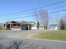 Maison à vendre à Sainte-Victoire-de-Sorel, Montérégie, 30, Rue  Chambly, 22170555 - Centris