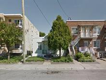 House for sale in Villeray/Saint-Michel/Parc-Extension (Montréal), Montréal (Island), 3532, Rue  Bélair, 12769544 - Centris