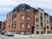 Condo for sale in Ville-Marie (Montréal), Montréal (Island), 2455, Rue  Logan, apt. 1, 25785164 - Centris