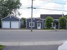 House for sale in Granby, Montérégie, 64, Rue  Drummond, 15822986 - Centris