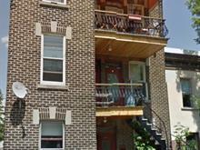 Quadruplex à vendre à Le Plateau-Mont-Royal (Montréal), Montréal (Île), 5033 - 5039, Avenue des Érables, 15664223 - Centris