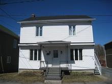 Income properties for sale in Matane, Bas-Saint-Laurent, 26 - 28, Rue  Dollard, 13073640 - Centris