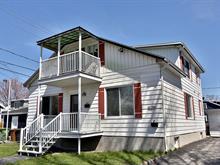 Duplex à vendre à Saint-Hyacinthe, Montérégie, 2356 - 2360, Avenue  De La Bruère, 21301947 - Centris