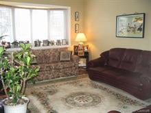 Duplex à vendre à Côte-des-Neiges/Notre-Dame-de-Grâce (Montréal), Montréal (Île), 5817 - 5819, Avenue  Coolbrook, 16393645 - Centris