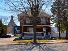 Triplex à vendre à Trois-Rivières, Mauricie, 296, Rue  Loranger, 16035435 - Centris