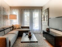 Condo for sale in Lachine (Montréal), Montréal (Island), 154, 12e Avenue, apt. 1, 11060289 - Centris