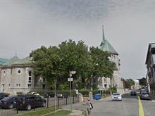 Condo à vendre à La Cité-Limoilou (Québec), Capitale-Nationale, 936, Rue des Prairies, app. 211, 21864470 - Centris