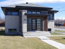 Maison à vendre à Granby, Montérégie, 96, Rue  Patrick-Hackett, 24454119 - Centris