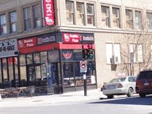 Commerce à vendre à Côte-des-Neiges/Notre-Dame-de-Grâce (Montréal), Montréal (Île), 5734, Rue  Sherbrooke Ouest, 22998766 - Centris