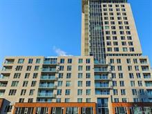 Condo à vendre à Le Sud-Ouest (Montréal), Montréal (Île), 1045, Rue  Wellington, app. 809, 16276790 - Centris