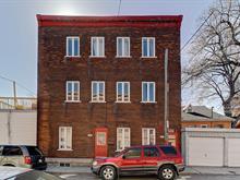 Triplex for sale in La Cité-Limoilou (Québec), Capitale-Nationale, 369, Rue du Cardinal-Taschereau, 23342990 - Centris