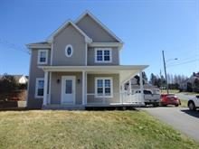 House for sale in Saint-Georges, Chaudière-Appalaches, 8575, 16e Avenue, 15737370 - Centris