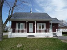 Maison à vendre à Sainte-Martine, Montérégie, 6, Croissant  Allard, 13244070 - Centris