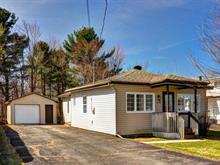 Maison à vendre à Cowansville, Montérégie, 114, Rue d'Ottawa, 21933754 - Centris