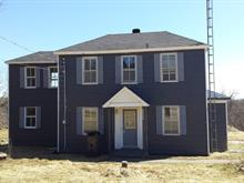 Maison à vendre à Bois-Franc, Outaouais, 454, Route  105, 13907496 - Centris
