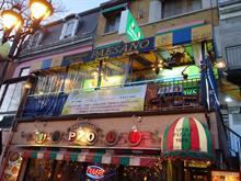 Business for sale in Ville-Marie (Montréal), Montréal (Island), 1677A, Rue  Saint-Denis, 26692804 - Centris