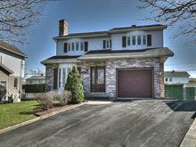 Maison à vendre à Saint-Jean-sur-Richelieu, Montérégie, 97, Rue des Renards, 27852585 - Centris