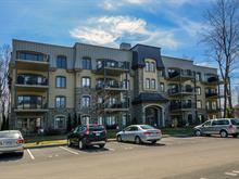 Condo for sale in Deux-Montagnes, Laurentides, 300, Rue des Manoirs, apt. 107, 12214396 - Centris