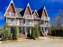 Duplex for sale in Hull (Gatineau), Outaouais, 24, Rue  Bourget, 19014829 - Centris
