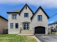 Maison à vendre à Chambly, Montérégie, 1852, Rue du Canonnier, 26232386 - Centris