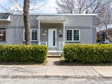 House for sale in Mercier/Hochelaga-Maisonneuve (Montréal), Montréal (Island), 9550, Rue  Sainte-Claire, 23824926 - Centris