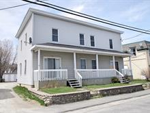 Triplex for sale in Magog, Estrie, 41 - 45, Rue des Tisserands, 15386233 - Centris