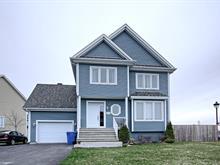 Maison à vendre à Chambly, Montérégie, 1650, Rue  De La Fresnière, 28528396 - Centris