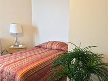Condo / Apartment for rent in Sorel-Tracy, Montérégie, 71, Rue  George, apt. 626, 27528094 - Centris