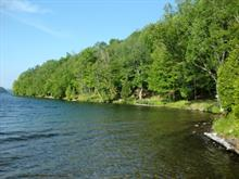Lot for sale in Orford, Estrie, Chemin  Lemay, 15469511 - Centris