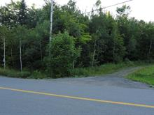 Lot for sale in Saint-Colomban, Laurentides, Rue du Lac-Noël, 18413360 - Centris